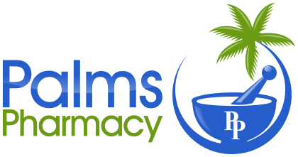 Palms Pharmacy