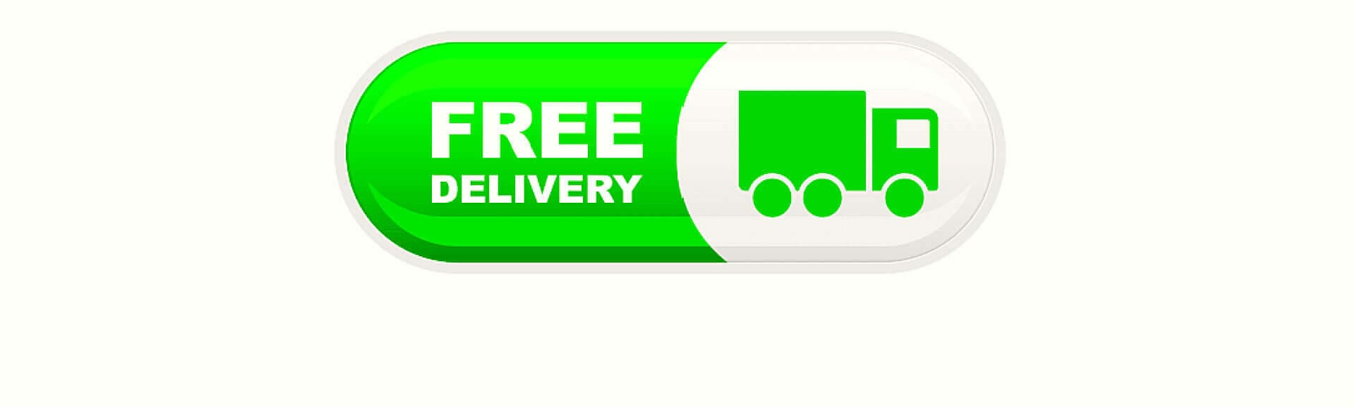 free delivery word