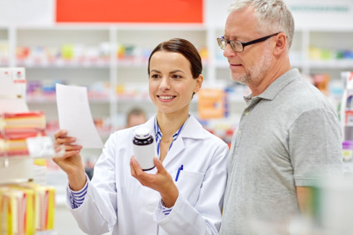 A Short Guide to Choosing the Right Pharmacy