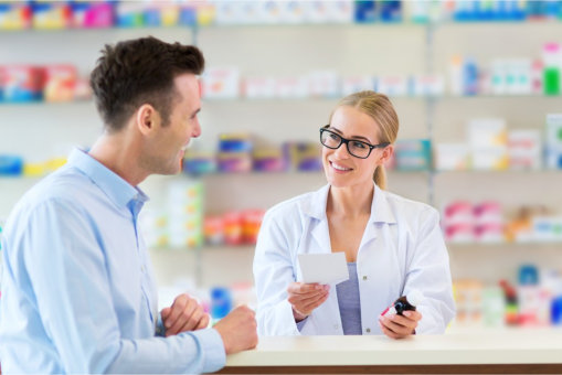 putting-safety-in-your-medical-prescriptions