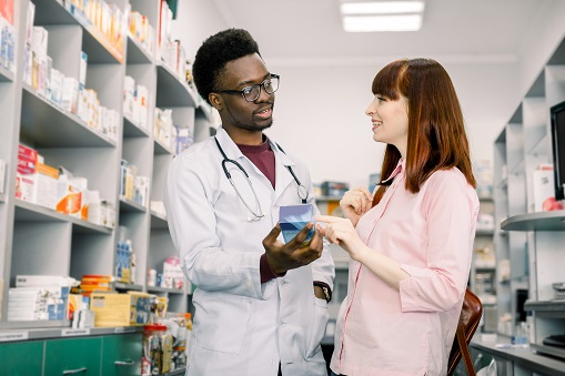 pharmacy-services-that-provide-convenience
