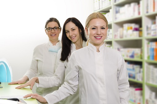 staying-healthier-with-the-help-of-a-trusted-pharmacy